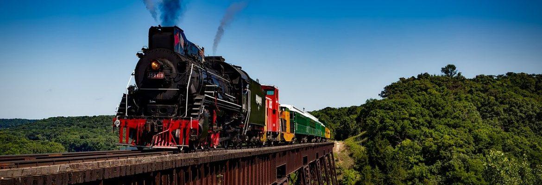 Классы и типы локомотивов